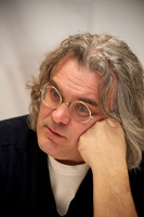 Paul Greengrass picture G728766