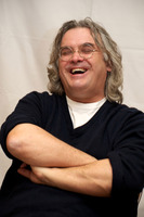 Paul Greengrass picture G728767