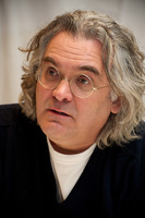 Paul Greengrass picture G728768