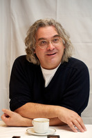 Paul Greengrass picture G728769