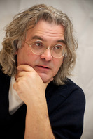 Paul Greengrass picture G728771