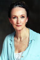 Kathleen Chalfant picture G728801