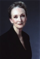 Kathleen Chalfant picture G728804