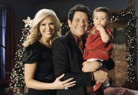 Jay Demarcus picture G728808