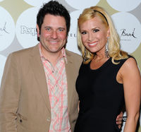 Jay Demarcus picture G728809