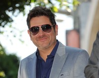 Jay Demarcus picture G728810