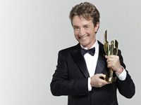 Martin Short picture G728824