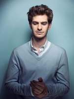 Andrew Garfield picture G728842