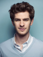 Andrew Garfield picture G728843