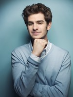 Andrew Garfield picture G728844
