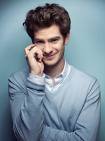 Andrew Garfield picture G728846