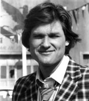 Kurt Russell picture G728851