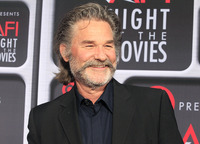 Kurt Russell picture G728853