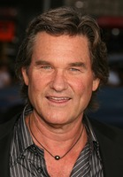 Kurt Russell picture G728855