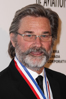 Kurt Russell picture G728856