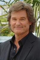 Kurt Russell picture G728857