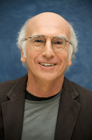Larry David picture G728865