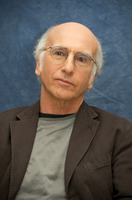 Larry David picture G728866