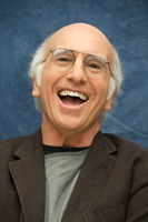 Larry David picture G728867