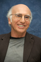 Larry David picture G728868