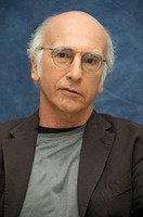 Larry David picture G728869