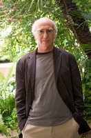 Larry David picture G728870