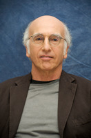 Larry David picture G728871