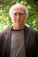 Larry David picture G728872