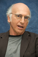 Larry David picture G728873