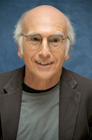 Larry David picture G728874