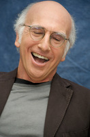 Larry David picture G728875