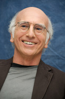 Larry David picture G728876