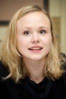 Alison Pill picture G728901
