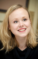 Alison Pill picture G728902