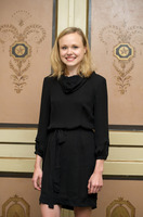 Alison Pill picture G728904