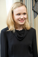 Alison Pill picture G728907