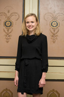 Alison Pill picture G728908