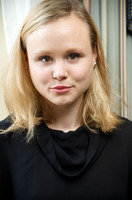 Alison Pill picture G728909