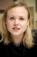 Alison Pill picture G728910