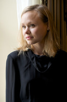 Alison Pill picture G728911