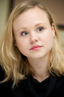 Alison Pill picture G728913