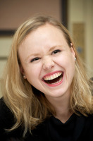 Alison Pill picture G728914