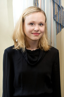 Alison Pill picture G728915