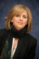 Nancy Meyers picture G728946