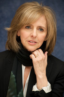 Nancy Meyers picture G728947