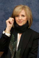 Nancy Meyers picture G728948