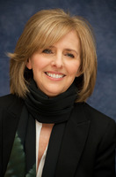 Nancy Meyers picture G728949