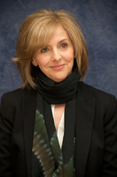 Nancy Meyers picture G728950