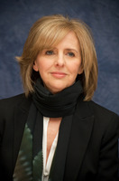 Nancy Meyers picture G728951