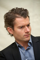 James Badge Dale picture G729093